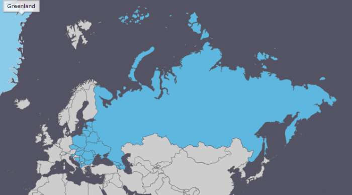 scouting-easteurope