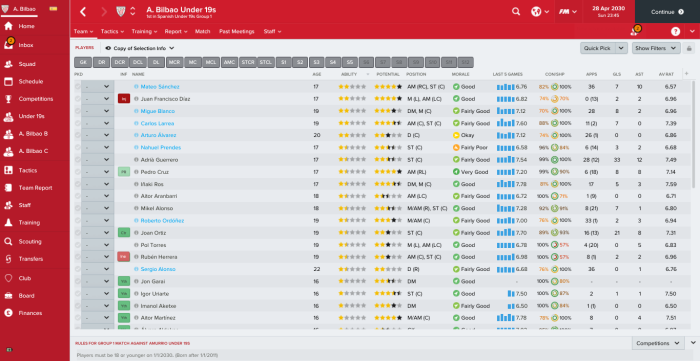 a-bilbao-under-19s_-team-players-9