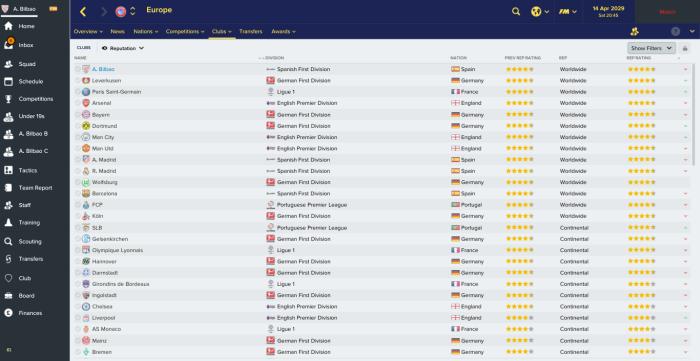 europe_-clubs-list-3