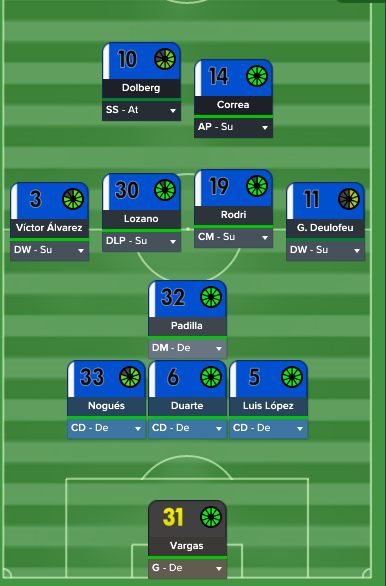 rcd-espanyol_-overview